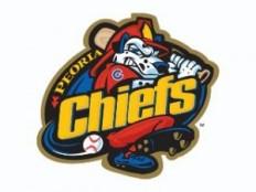 peoria-chiefs-300x225